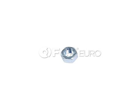 Alternator Pulley Nut - 111903181