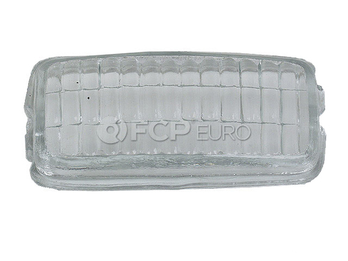 VW Back Up Light Lens - RPM 111941371