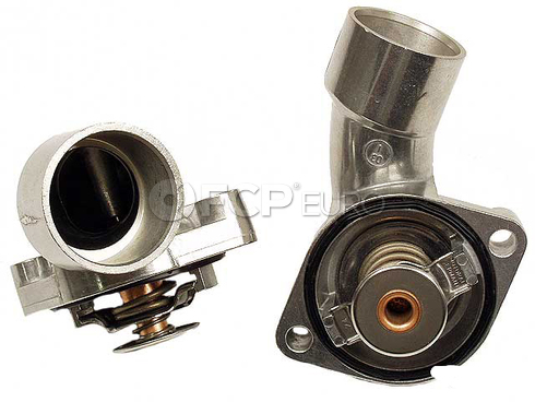 Saab Thermostat (9-5 900 9000) - Motorad 4503017