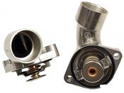 Saab Thermostat (9-5 900 9000) - Motorad 4503017