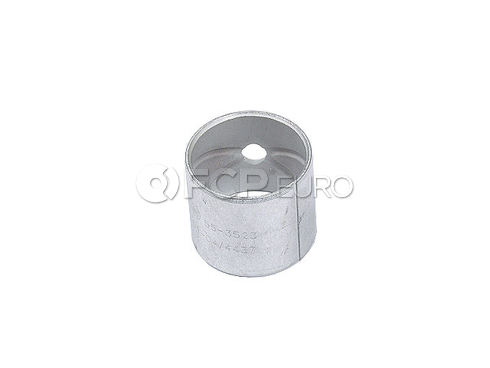 Mercedes Piston Pin Bushing (300CD 300D 300SD 300TD) - Glyco 6170380150