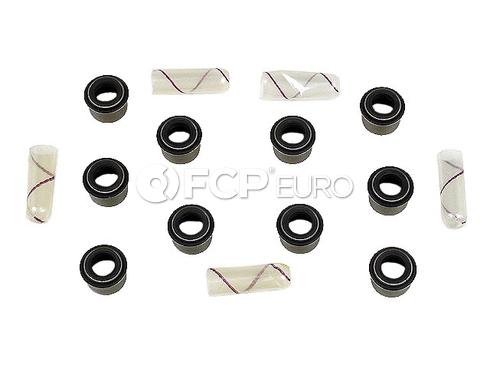 Mercedes Valve Stem Seal Set (300CD 300D 300TD) - CRP 6170500167