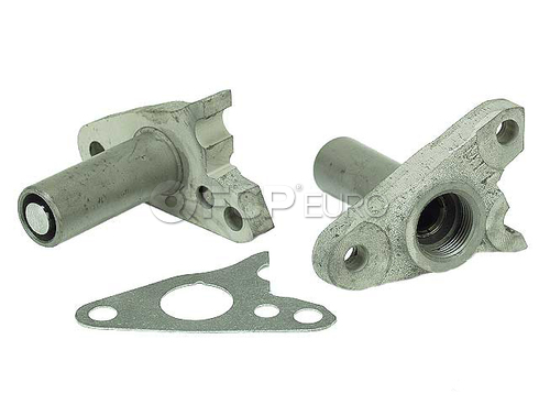 Mercedes Timing Chain Tensioner (300CD 300D 300SD 300TD) - Febi 6170500211