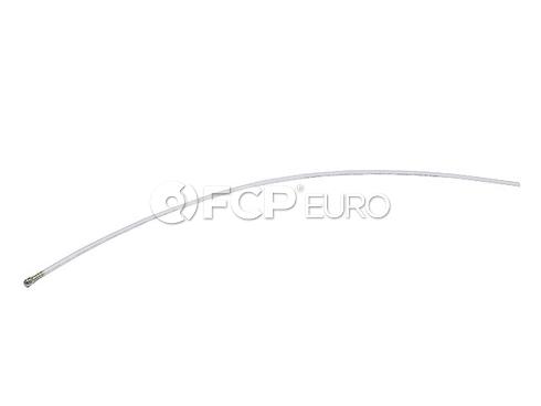Mercedes Diesel Change Over Valve Line - Genuine Mercedes 6170700781