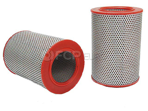 Mercedes Air Filter (300D) - Mann 6170940004
