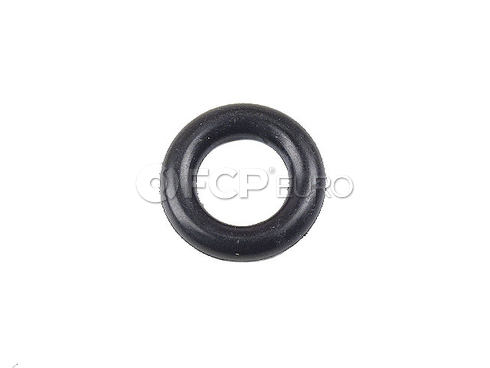 VW Crankcase O-Ring - CRP 113101125