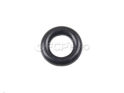 VW Crankcase O-Ring - CRP 113101125