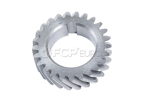 VW Timing Crankshaft Gear - 113105209