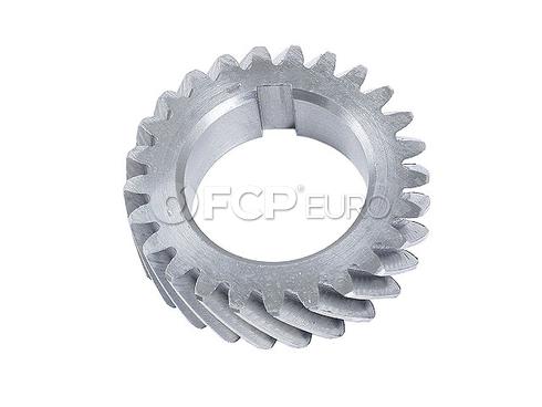 VW Timing Crankshaft Gear - Empi 113105209