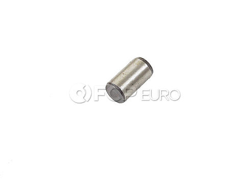 VW Clutch Flywheel Dowel Pin - RPM 113105277