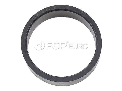 Mercedes Turbocharger O-Ring (300CD 300SD 300TD) - Genuine Mercedes 6170980365