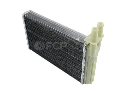 Saab Heater Core (Updated Version) - Magneti Marelli 5046362