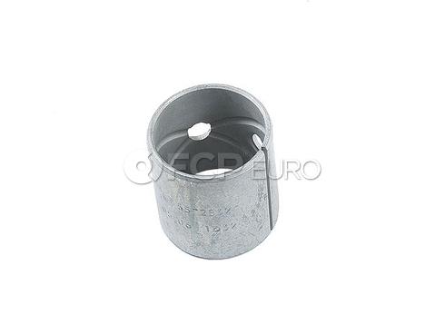 Mercedes Piston Pin Bushing (220 240D 300TD)- Glyco 6210381950