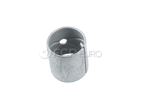 Mercedes Piston Pin Bushing (220 240D 300TD)- Glyco 6210381950