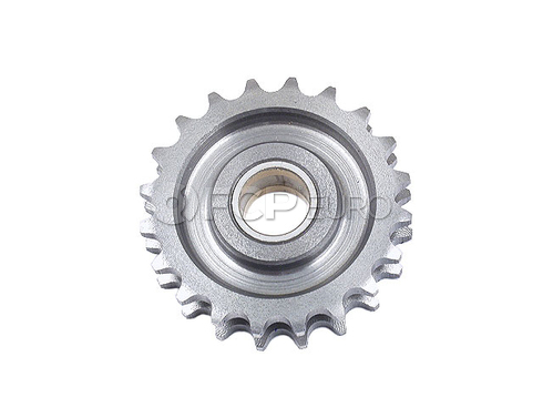 Mercedes Timing Idler Sprocket (220D 280SE 300SEL)- Swag 6210500409