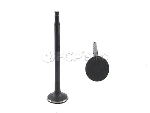 Mercedes Intake Valve (E320) - Genuine Mercedes 6280530001