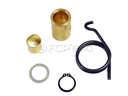 VW Clutch Operating Shaft Bushing Kit - Aftermarket 113198027