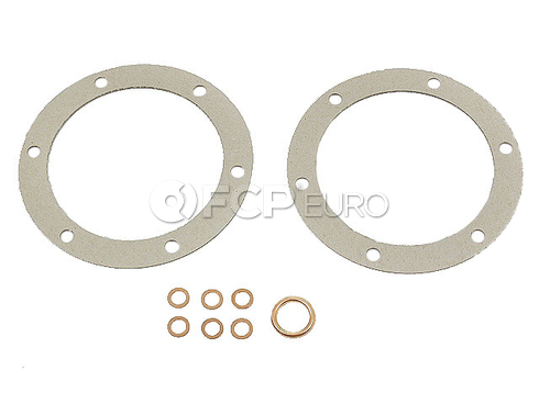 VW Oil Strainer Gasket Set - CRP 113198031