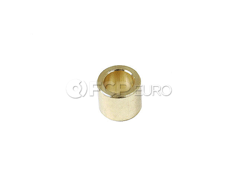 VW Starter Bushing - Aftermarket 113301156