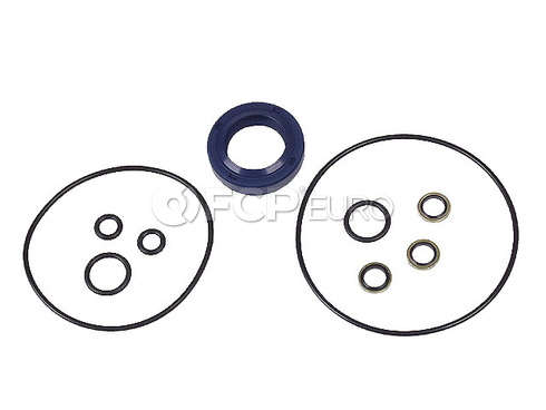 Mercedes Power Steering Pump Seal Kit - CRP 0004604861