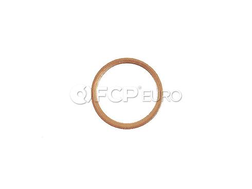 BMW Oil Drain Plug Gasket - Reinz 07119963308
