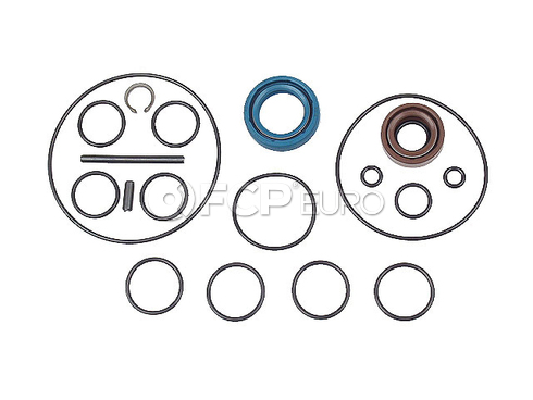 Mercedes Power Steering Pump Seal Kit - Febi 0004608080
