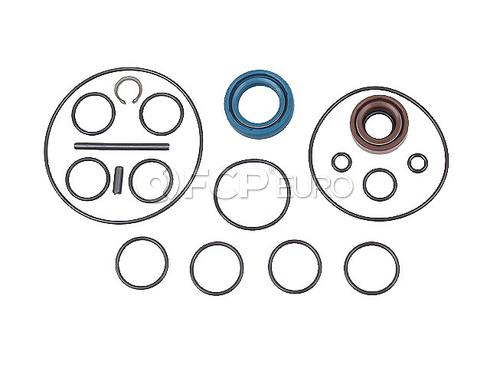 Mercedes Power Steering Pump Seal Kit - Febi 0004608080