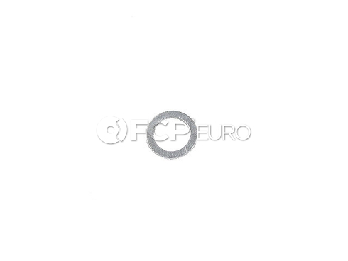 Mercedes Coolant By-Pass Line Seal Ring (190E 260E 300CE 300E) - Elring 007603008100
