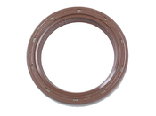 Saab Crankshaft Seal - Reinz 4622296