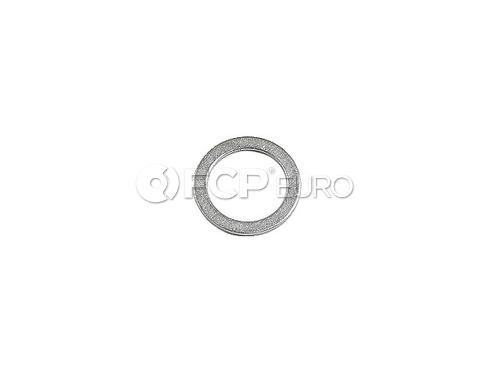 Auto Trans O-Ring (10x14x1mm) - Meistersatz 007603-010100