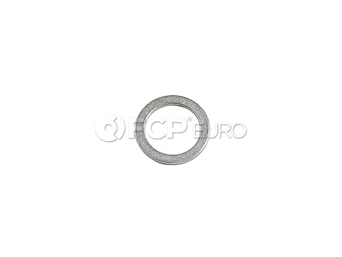 Automatic Transmission O-Ring (10x14x1mm) - Meistersatz 007603-010100