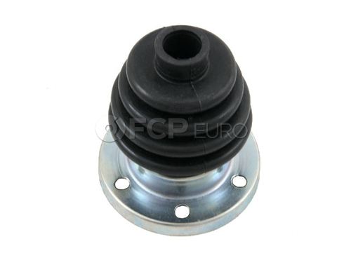 VW Porsche CV Joint Boot - Rein 113501149