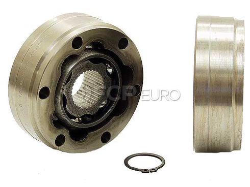 VW CV Joint (411 Beetle) - GKNLoebro 113501331