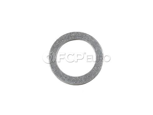 Mercedes Coolant Temperature Sensor O-Ring - Elring 007603014104