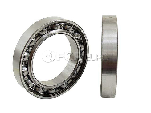 VW Differential Bearing - SKF 113517185