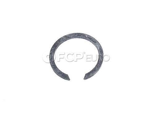 VW Audi CV Joint Lock Ring - Rein 113517279