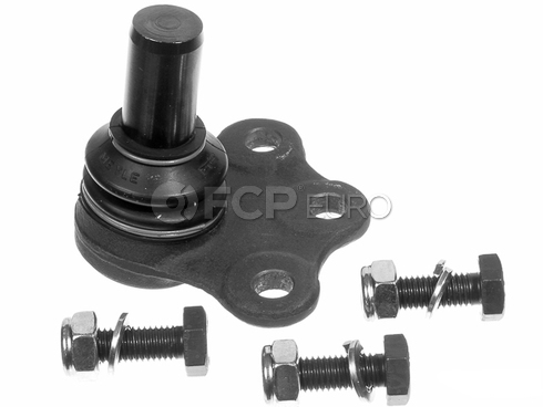 Saab Ball Joint Front Lower (9-5) - Meyle 8160100002