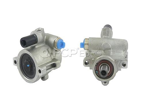 Saab Power Steering Pump (9000) - Maval 4647426