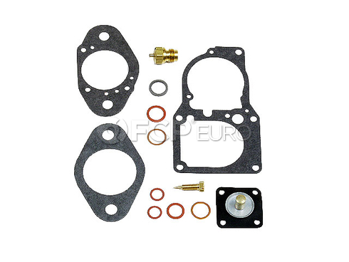 Mercedes Carburetor Repair Kit (200) - Royze 9000702000