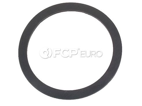 Mercedes Power Steering Reservoir Gasket (280C 450SEL 380SL) - DPH 0004661580
