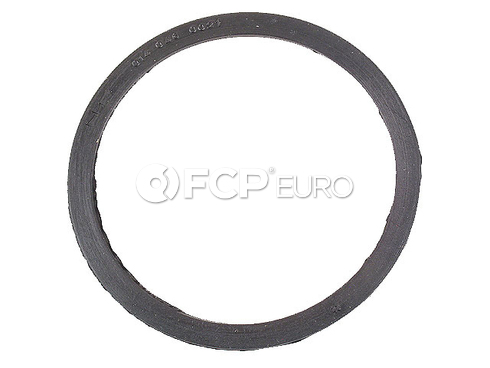 Mercedes Power Steering Reservoir Gasket - Genuine Mercedes 0004661680