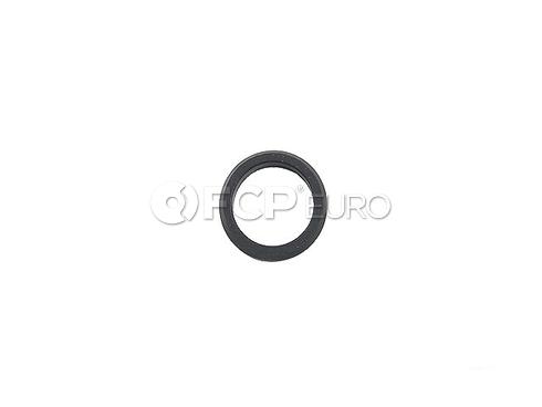Mercedes Power Steering Hose O-Ring - Meistersatz 0004661880