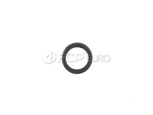 Mercedes Power Steering Reservoir Gasket - Meistersatz  0004661880