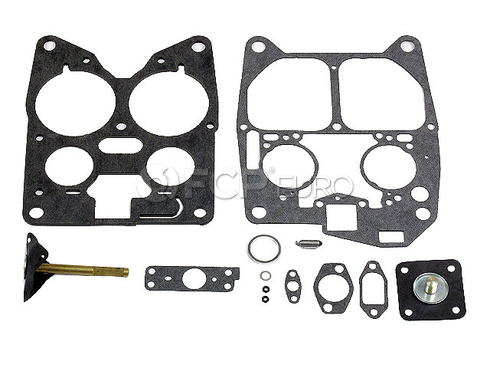 Mercedes Carburetor Repair Kit (280 280S) - Royze 9000702800