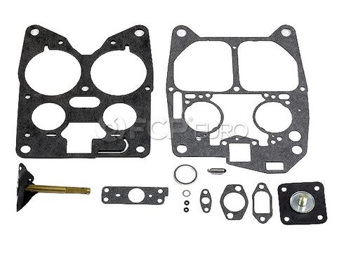 Mercedes Carburetor Repair Kit - Royze 9000702800