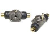 VW Wheel Cylinder - FTE 113611055