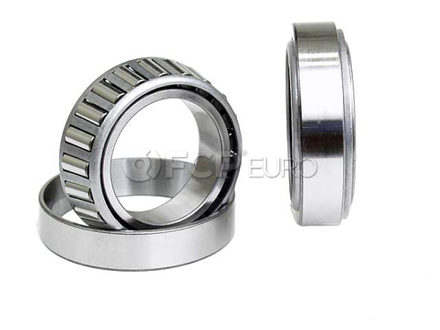 Porsche Wheel Bearing (911 930) - Koyo 90368-49084