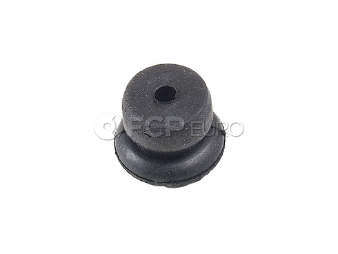 VW Brake Master Cylinder Grommet - Aftermarket 113611817