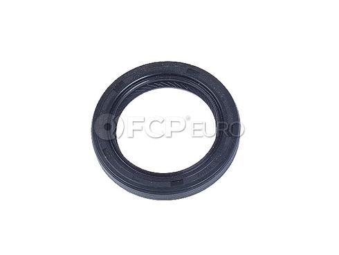 Mini Crankshaft Seal Rear(Cooper)-11111492244