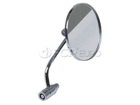 VW Door Mirror Left (Beetle Super Beetle) - RPM 113857513